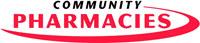 Community Pharmacies